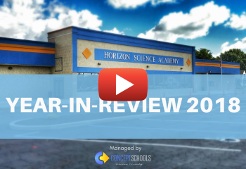 Year-in-Review Youtube Clickable