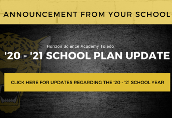 20 21 school plan update (3)