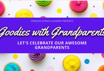 Goodies with Grandparents FB Banner