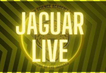 Copy of JAGUAR LIVE